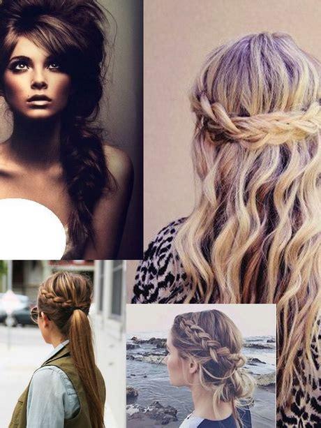 hair styles spring 2015 medium length new medium length hairstyles 2015