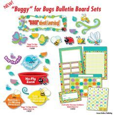 buggy for bugs nameplates by carson dellosa cd122118 buggy for bugs classroom decor on pinterest creation
