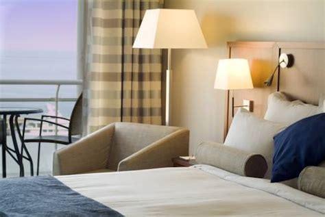 riviera marriott hotel la porte de monaco cap d ail