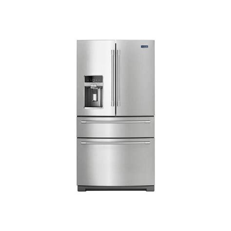 32 wide refrigerator door 32 wide stainless steel refrigerator search