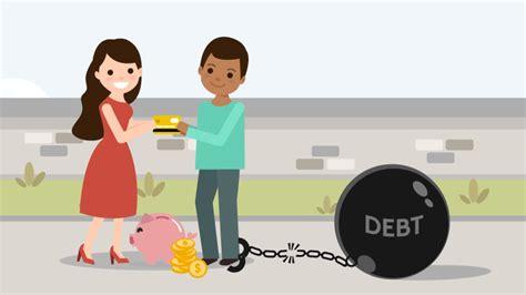 steps  control  spending  expenses