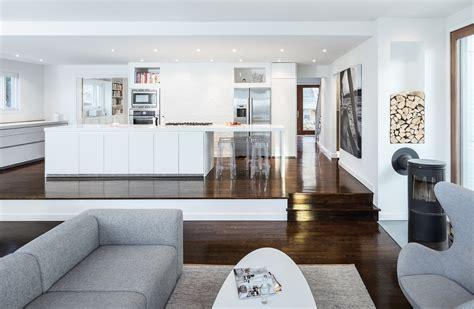 scandinavian interior magazine portfolio danish modern home design magazine