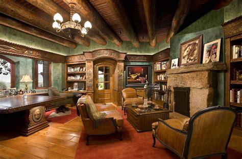 Exclusive Home Interiors morrelli master of the decorative arts