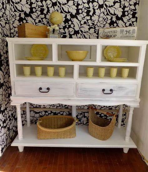 Cool Dresser Designs by 25 Upcycled Furniture Ideas The Cottage Market