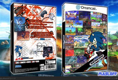 sega dreamcast emulator apk эмулятор сеги на андроид торрент specificationcats