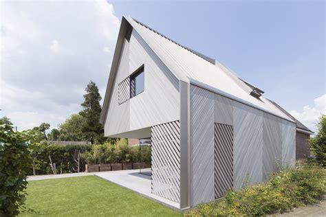 prototype house house w studio prototype archdaily