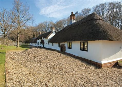 new forest cottages new forest self catering