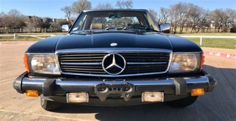 manual repair autos 1985 mercedes benz sl class electronic valve timing service manual manual 1985 mercedes benz sl class roof removal 1985 mercedes benz 380sl