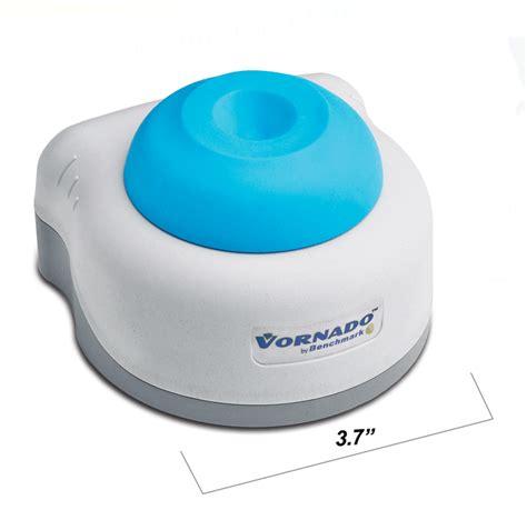 vornado designlab miniature vortexer vornado mini vortex mixer