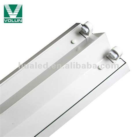 8ft t8 led ls 8ft led light fixture wholesale 8ft led light fixture t8