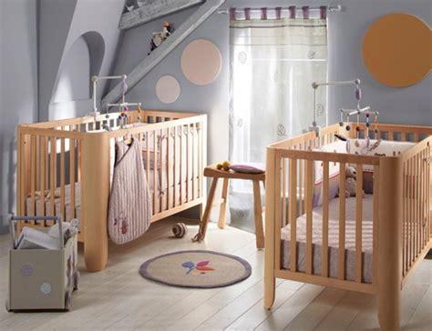 chambre bebe mixte la chambre b 233 b 233 mixte en 43 photos d int 233 rieur