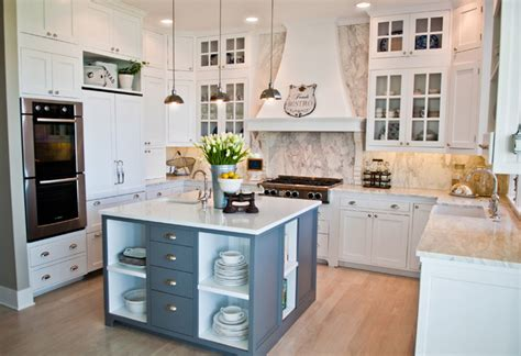 amazing small kitchen island designs ideas plans awesome cool small kitchen island ideas with not too spacious area