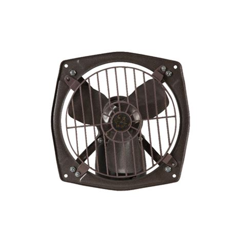 exhaust fan 12 inch buy usha turbo jet 12 inch exhaust fan grey online at