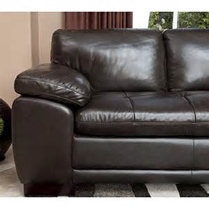 Best Leather Sectional Sofa Tekana Premium Italian Leather Sectional Sofa Buy Best Sofas