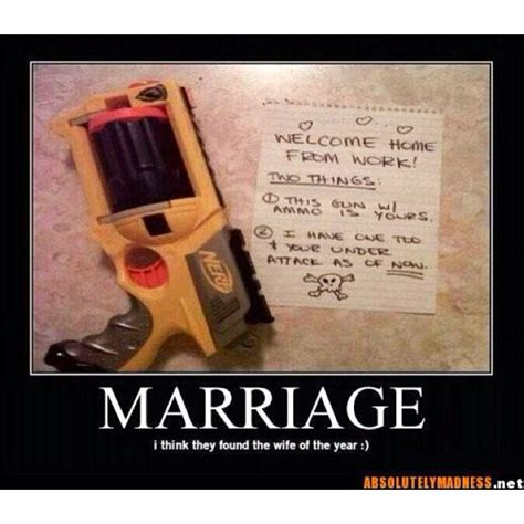 film quotes about marriage 1 year of marriage quotes quotesgram