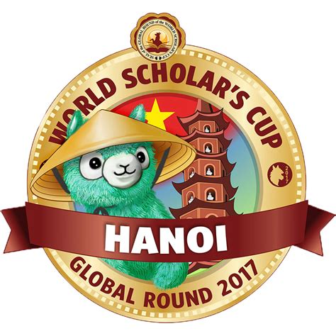 global cup the world scholar s cup 183 global hanoi
