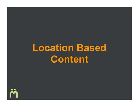 a location based social networking website for mobile devices location based social networking website for mobile