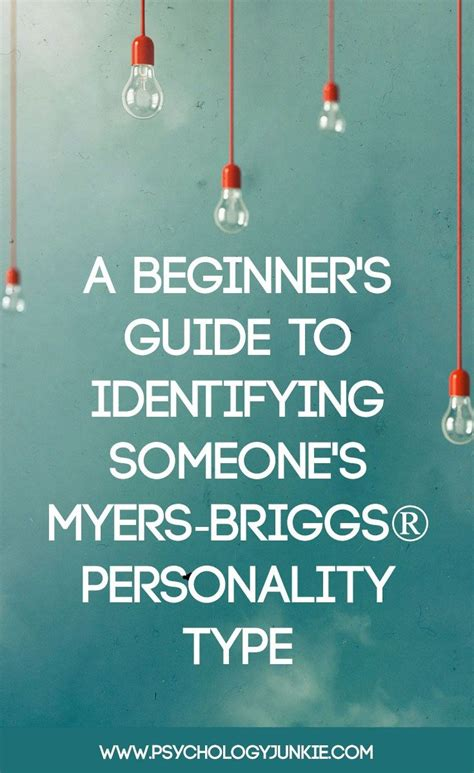 myers briggs test best best 20 4 personality types ideas on