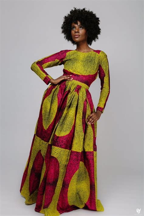 670 best images about Afro Nigerian Print    Ankara