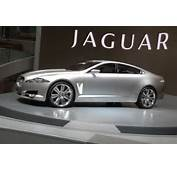 Online Cars Wallpapers Jaguar XF Supercharged