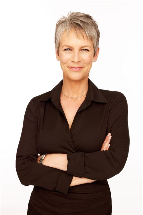 jamie lee curtis jamie lee curtis to star in cbs medical reality drama