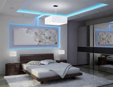 lewis bedroom lights home design inspirations