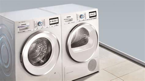 best laundry machines best laundry machines photos 2017 blue maize