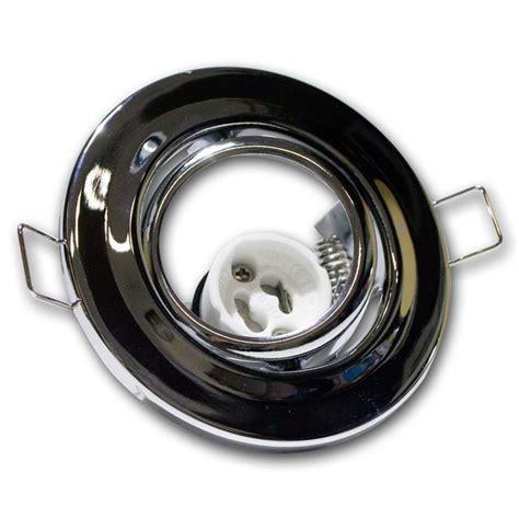 Various Gu10 240v Downlight Spotlight Recessed Ceiling Gu10 Ceiling Lights