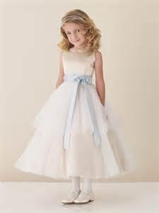 vestidos de boda de ni 241 a