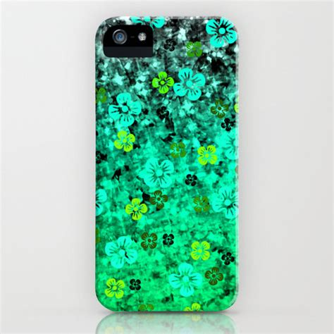 luck of the iphone 5 se 6 7 8 x xr xs max samsung galaxy st patricks day emerald