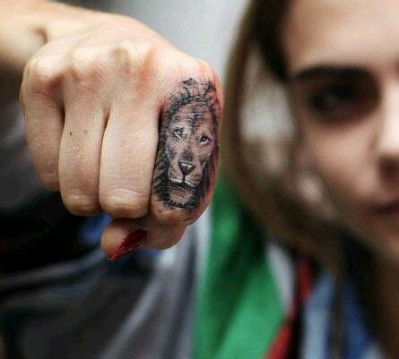 cara tattoo cara delevingne ink