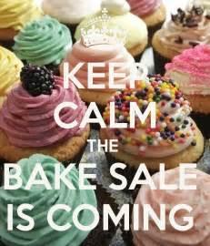 Mug Design Keep Calm The Bake Sale Is Coming Poster Lina Keep