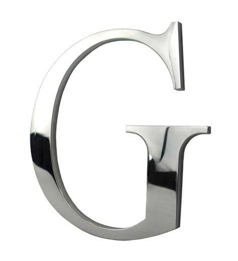 lettere in acciaio insegne retroilluminate in acciaio insegne italia