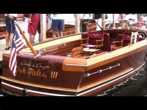 boat show lake george ny antique classic boat show 2011 lake george ny part 3