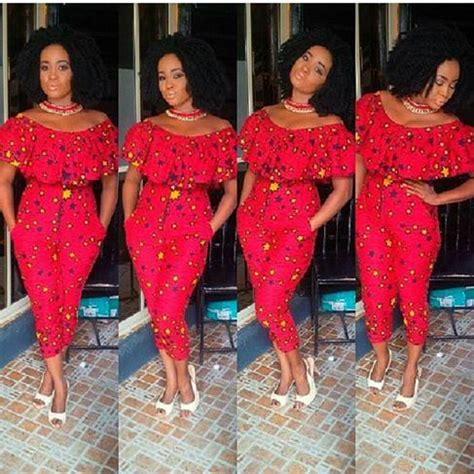 creative ankara styles for african ladies 2015 design beautiful ankara styles for african ladies debonke house