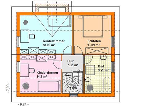 carport überdachung bungalow mit integrierter eingangs 195 194 188 berdachung und