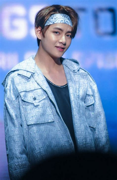 kim taehyung eras 2297 best 1 kim taehyung images on pinterest bts