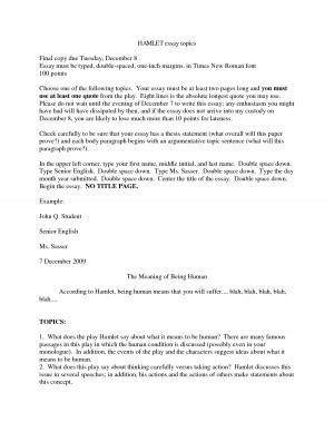 hamlet theme revenge essay hamlet revenge theme essay educationcoursework x fc2 com