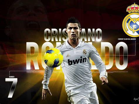 Cristiano Ronaldo Cr7 Real Madrid Portugal Fotos Y | cristiano ronaldo cr7 real madrid portugal fotos y