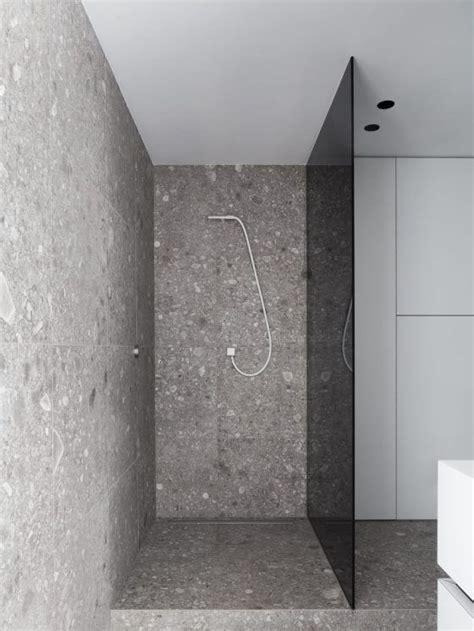 Modernes Wohnen Wohnzimmer 2956 by 204 Besten Bad Bilder Auf Badezimmer Moderne