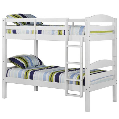 size bunk bed size bunk bed in bunk beds