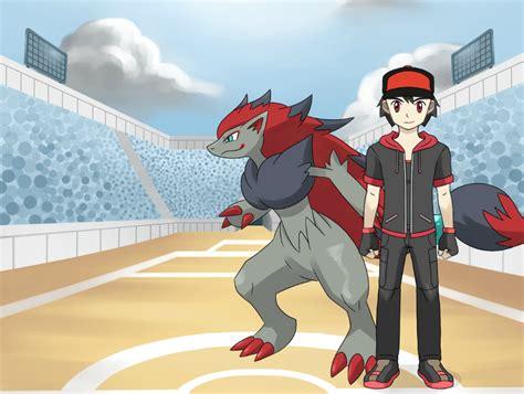 pokemon trainer creator by joy ling on deviantart pokemon trainer creator by joy ling on deviantart