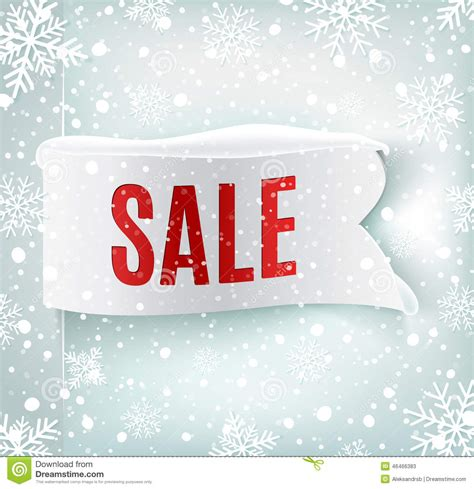 best 28 snowflakes for sale winter sale text in