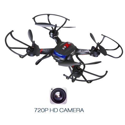 Drone S Eye f181 rc quadcopter drone