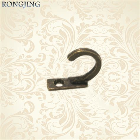 Decorative S Hooks Small by Buy Wholesale Small Decorative Hooks From China