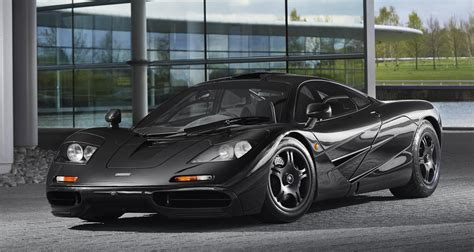 mclaren f1 factory factory condition mclaren f1 put up for sale by mso image