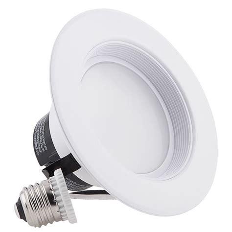led recessed light bulbs 25 best led recessed light bulbs ideas on