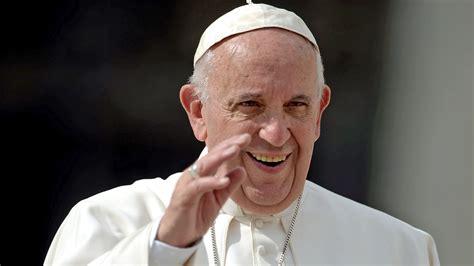 imagenes satanicas del papa es imprescindible tener condiciones muy claras para una