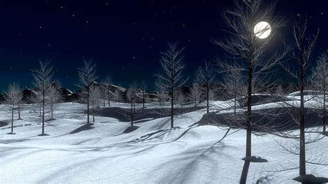 fotos gratis nieve invierno lluvia modelo primavera paisajes bonitos de invierno