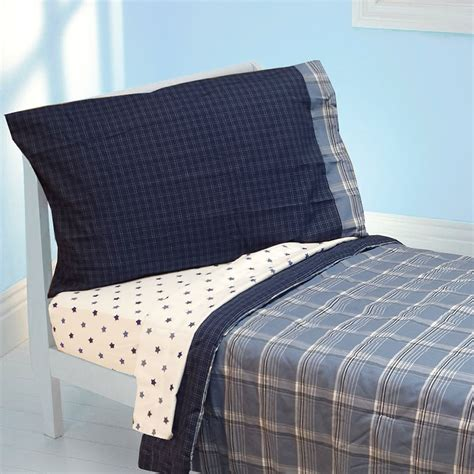 blue plaid bedding blueplaid tobedding 1200g jpg